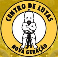 nova_geracao