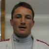 Tom Bennett - Carlson Gracie BJJ Black Belt London