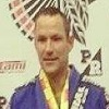 Nathan Dennet - Carlson Gracie BJJ Blue Belt London