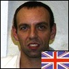 Dom Steer - Carlson Gracie BJJ Blue Belt London