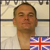 Keith Casson - Carlson Gracie BJJ Purple Belt London