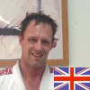 Oliver Taylor - Carlson Gracie BJJ Purple Belt London