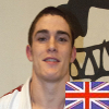 Sam Gibson - Carlson Gracie BJJ Black Belt London