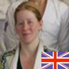 Sarah Merriner - Carlson Gracie BJJ Black Belt London