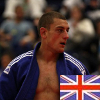 Sebastian Nadal - Carlson Gracie BJJ Brown Belt London