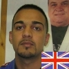 Sunny Sandhu - Carlson Gracie BJJ Brown Belt London